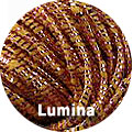 Lumina