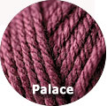 Palace®