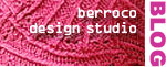 Berroco Design Studio Blog