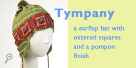 Tympany