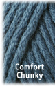 Comfort Chunky