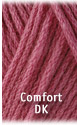 Comfort DK