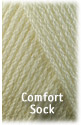 Comfort Sock