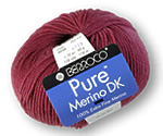 Pure Merino DK