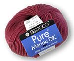 Pure Merino DK