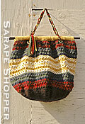 Sarape Shopper