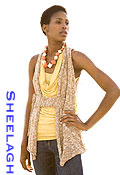 Sheelagh