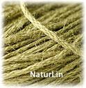NaturLin