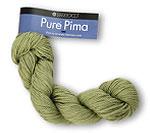 Pure Pima