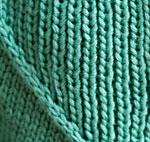 Detail - Baby Ferris