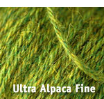 Ultra Alpaca Fine
