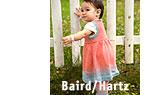 Baird & Hartz