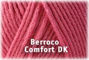 Berroco Comfort DK