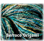 Berroco Origami