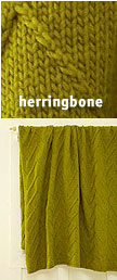 Herringbone