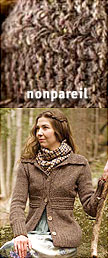 Nonpareil