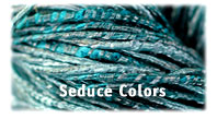 Seduce Colors