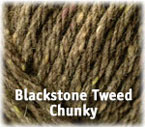 Blackstone Tweed™ Chunky