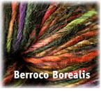 Berroco Borealis™