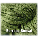 Berroco Bonsai