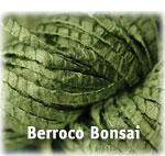 Berroco Bonsai