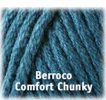 Berroco Comfort® Chunky