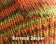 Berroco Jasper