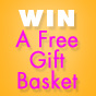 Win a Free Gift Basket