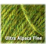 Berroco Ultra® Alpaca Fine