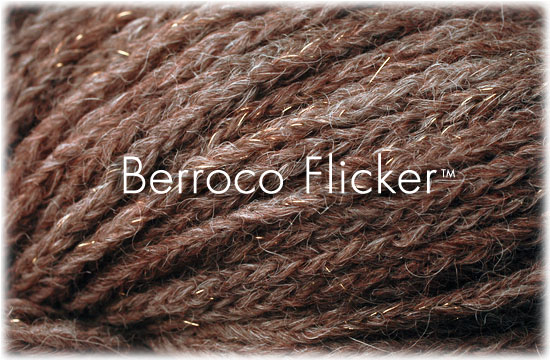 Berroco Flicker™