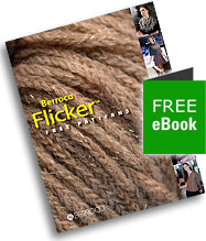 FREE Flicker eBook