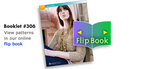 Booklet #306 - Flip Book
