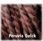 Berroco Peruvia Quick