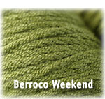 Berroco Weekend