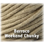 Berroco Weekend Chunky