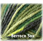 Berroco Sox™