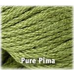 Berroco Pure® Pima