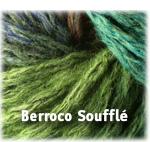 Berroco Soufflé™