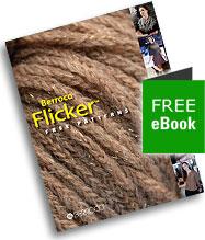 FREE Flicker eBook
