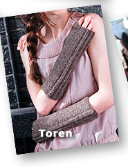 Toren