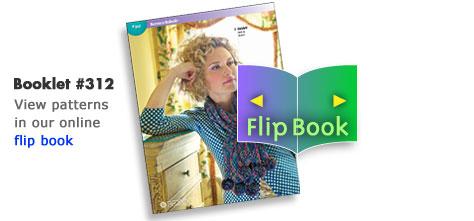 Flip Book - Booklet #312