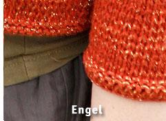Engel, Free Pattern