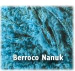 Berroco Nanuk™