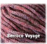 Berroco Voyage™