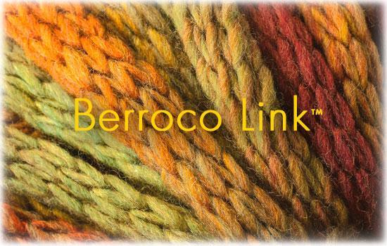 Berroco Link
