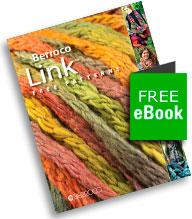 Link FREE eBook