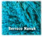Berroco Nanuk