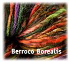 Berroco Borealis