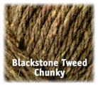 Berroco Tweed Chunky