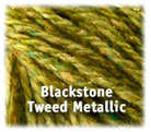 Berroco Tweed Metallic